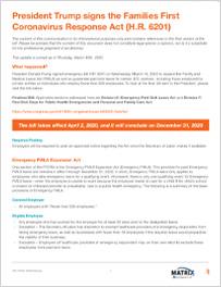 Coronavirus (COVID-19) FAQ